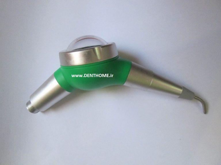 ایرفلو DB-828-3