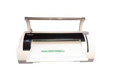 پک کاغذ استریل FOSEAL