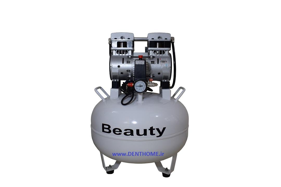 کمپرسور BEAUTY 840/40V