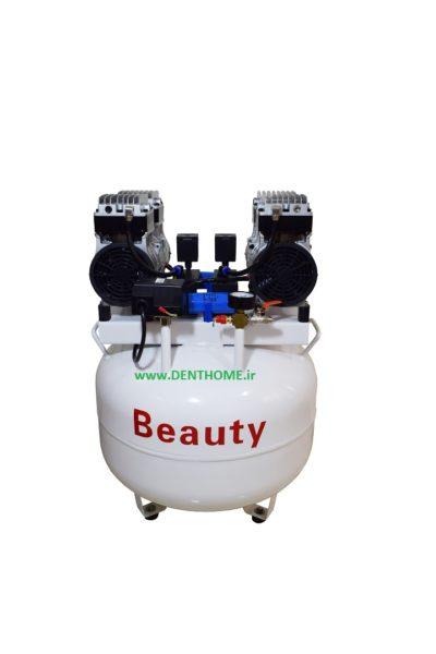 کمپرسور BEAUTY 1600/60V