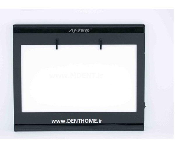 OPG Dental x ray film viewer AJTEB MD-MLG-B 1