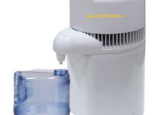 آب مقطرگیر woson