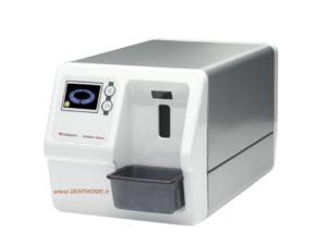 فسفر پلیت OPTIME UV