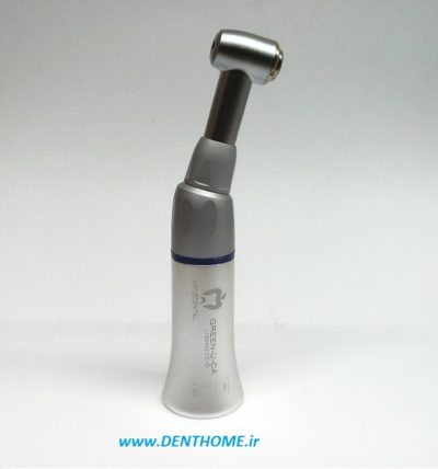 آنگل Apple Dental فشاری