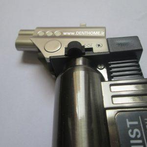 ترچ فلزی ET260