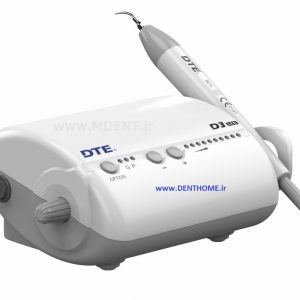 جرمگیر woodpecker مدل DTE-D3 WOODPECKER-DTE-D3-LED-SCALER-OPTIC-DIGITAL-PIEZON-ULTRASONIC-SCALER-