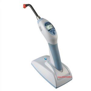لایت کیور دندانپزشکی BONART مدل L5 Curning-Light-BONART-ART-L5-