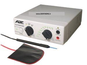 الکتروسرجری دندانپزشکی BONART dental BONART Electrosurgery