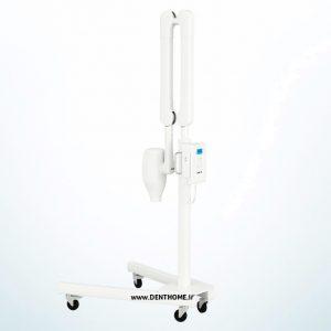 رادیوگرافی پرتابل پایه دار FONA fona portable radiography