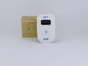 لایت متر DTE-LM-1
